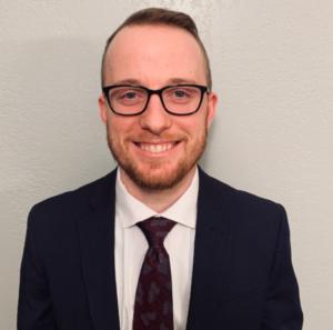 Sales Training Testimonial Nicholas B